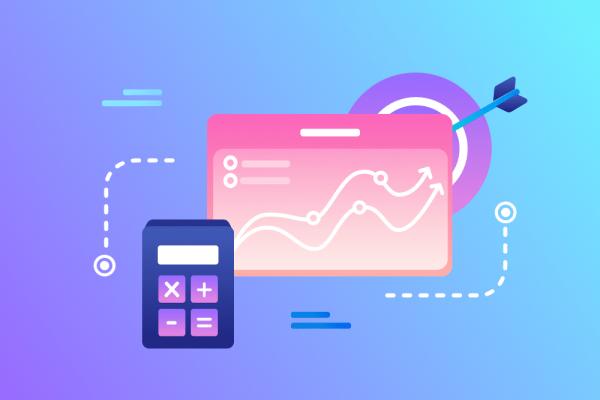 Mobile recharge API